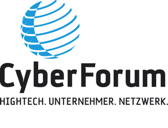 list-Cyberforum