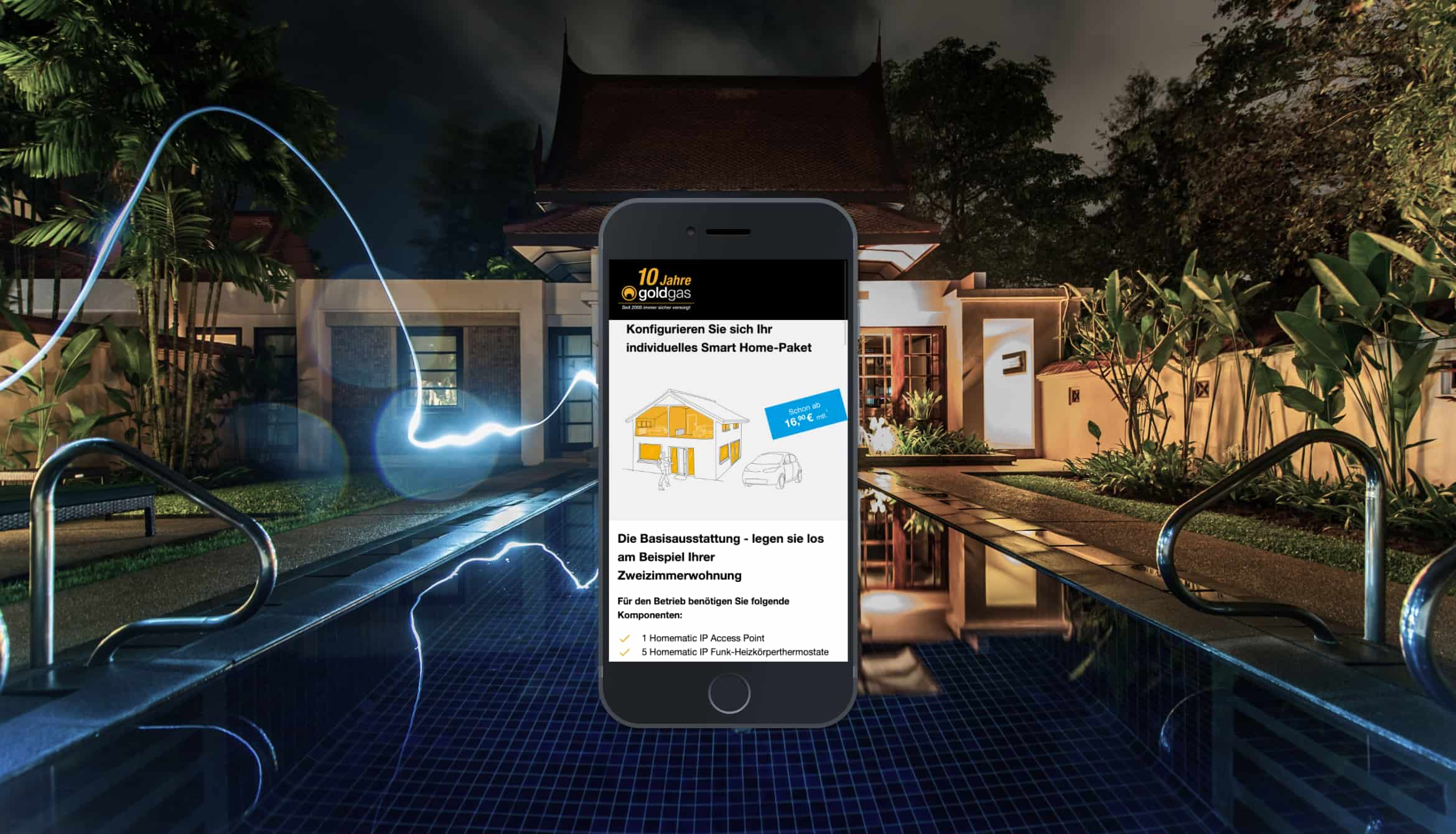 Hero-goldgas-smarthome